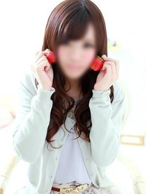 はあぷ-image-1