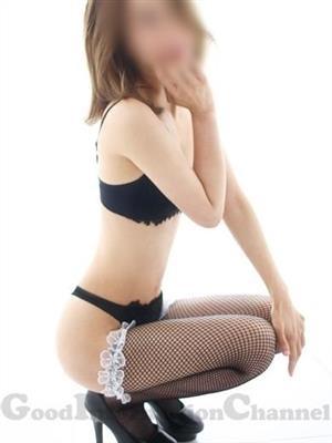 まじゅさん-image-(3)