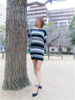 あきら-image-1