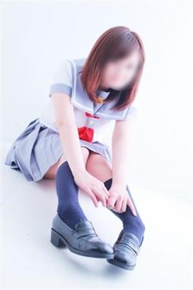 みおな-image-(4)