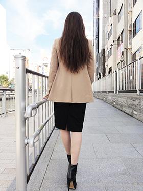 おこと-image-(5)