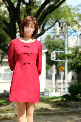 真木 智子-image-(2)