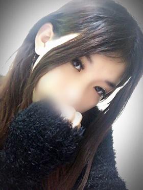 篠原かな-image-1