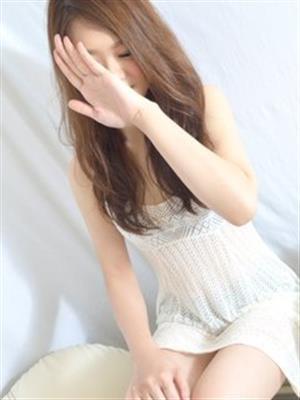 ひなた-image-(3)