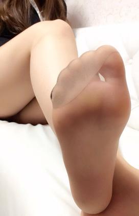 えれな-image-(2)
