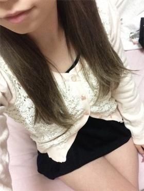 ユウヒ-image-(2)