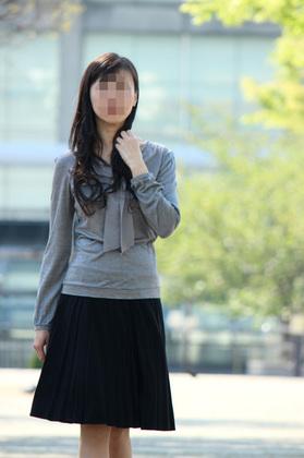 榎本 真由美-image-(2)