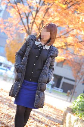 桐生 杏理紗-image-1