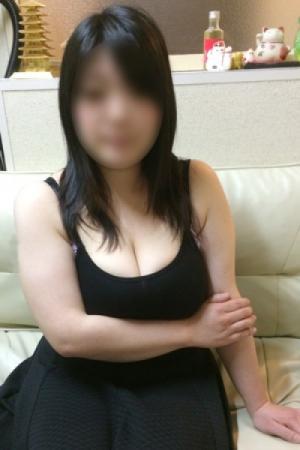中居ゆきえ-image-(2)