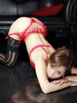 のあ-image-(3)