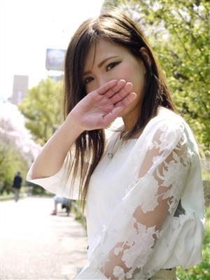 あゆみ-image-(3)