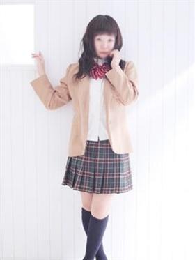 ゆうひ-image-(3)
