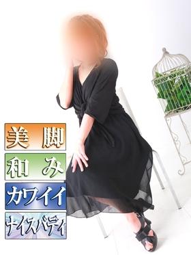 七瀬彩夢-image-(3)