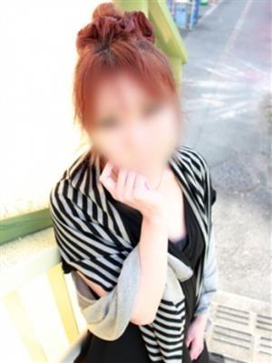 さなえ-image-(3)
