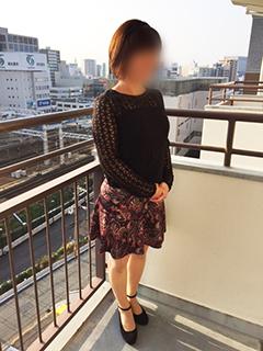 かなえ-image-1