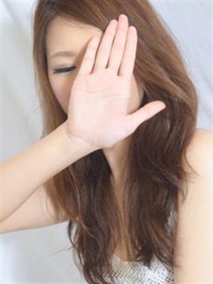ひなた-image-1