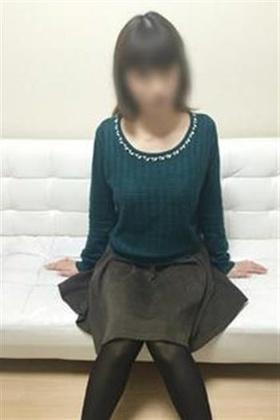 神崎 ちひろ-image-1