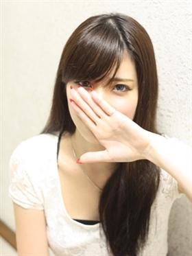 める-image-1