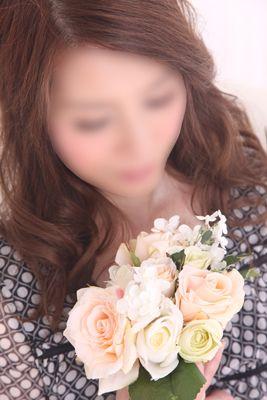 りん-image-(4)