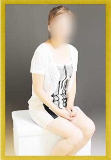千春-image-1