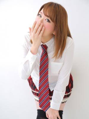 松岡いづみ-image-(2)