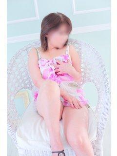 ゆい-image-(4)
